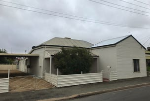 25 Queen Street, Port Pirie, SA 5540