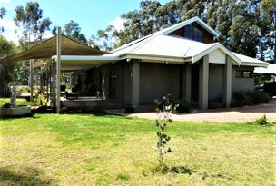 31 Claire Drive, Tocumwal, NSW 2714
