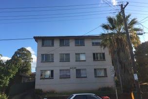 5/7 ALICE STREET, Harris Park, NSW 2150