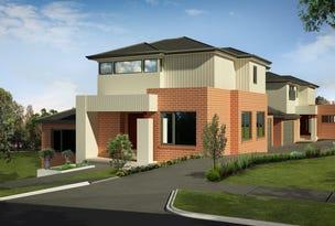 1 & 2/3 Ridge Road, Greensborough, Vic 3088