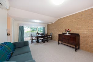 4/4-6 Glenfield Court, Middle Ridge, Qld 4350