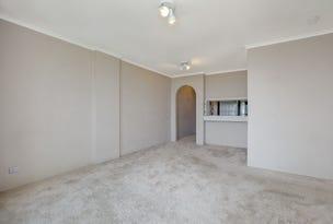 5/121 Cook Road, Centennial Park, NSW 2021