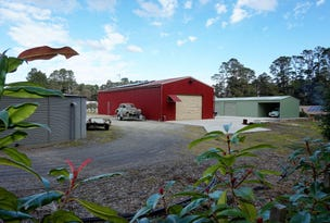 8 Bumballa Road, Wingello, NSW 2579