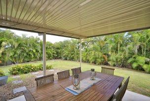 10 Leon Place, Coral Cove, Qld 4670