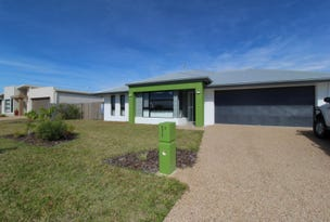 4 Speargrass Parade, Mount Low, Qld 4818