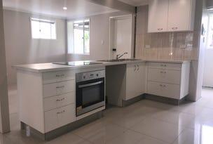 51A Bushland Drive, Taree, NSW 2430