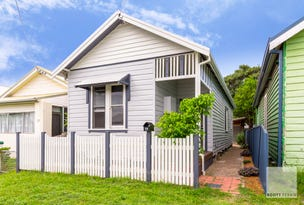 23 Holt Street, Mayfield East, NSW 2304