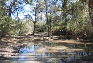 1221 Paddys Flat Road, Tabulam, NSW 2469