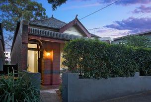 3 Warburton Street, Marrickville, NSW 2204