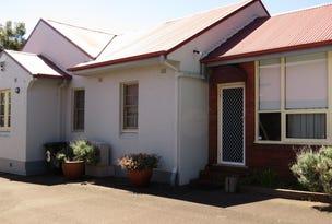 3/36 Echo Point Road, Katoomba, NSW 2780