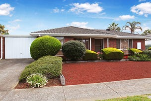 1/15 Reserve Road, Hoppers Crossing, Vic 3029