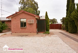 10 Dennis Street, Whyalla Stuart, SA 5608