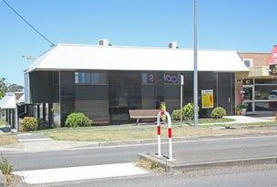 3/89 Bold Street, Laurieton, NSW 2443