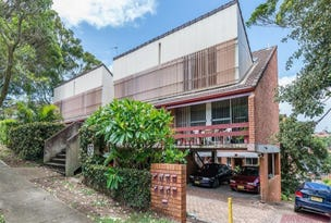 6/37 Kitchener Parade, The Hill, NSW 2300