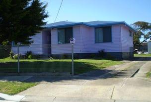 3 Biralla Place, East Devonport, Tas 7310