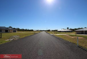 Lot 3 Brolga Way, Adare, Qld 4343