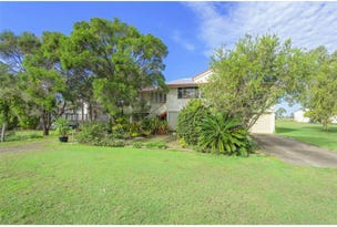 196 Fairymead Road, Bundaberg North, Qld 4670