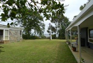 PELICAN/630 Lake Victoria Road, Forge Creek, Vic 3875