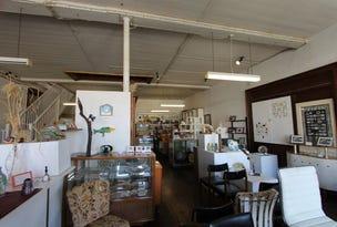 200 Wallace Street, Braidwood, NSW 2622