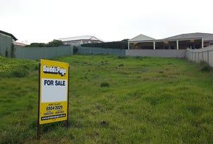 Lot 173, (4) Baleen Court, Encounter Bay, SA 5211