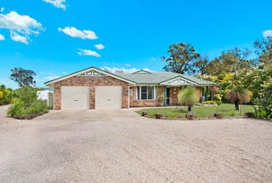 4 Quarrion Place, Gulmarrad, NSW 2463