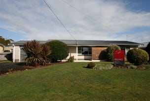 3 Carnac Court, Smithton, Tas 7330