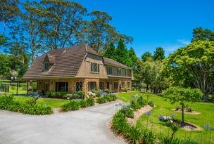 14 - 16 Erina Valley Road, Erina, NSW 2250