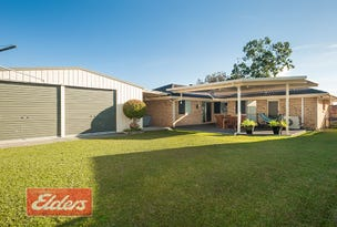 3 Yeates Crescent, Meadowbrook, Qld 4131