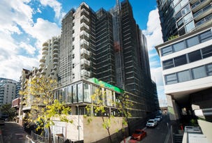 1207 88 Alfred Street, Milsons Point, NSW 2061