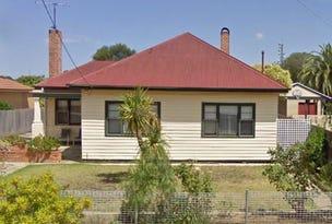 7 Pinnock Street, Bairnsdale, Vic 3875