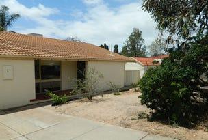 1 Lancaster Street, Port Augusta, SA 5700