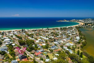 45 Dover Road, Wamberal, NSW 2260