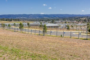 Lot 227 Mountain View, North Richmond, NSW 2754