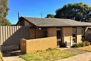 2/4 Waninga Drive, Holden Hill, SA 5088