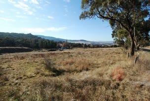 1159 Tarana Road, Wambool, NSW 2795
