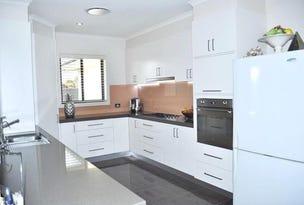 2 william, Yamba, NSW 2464
