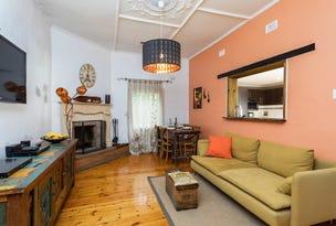 2A Risely Avenue, Royal Park, SA 5014