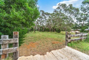4A Woodland Close, Bittern, Vic 3918