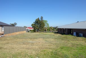 75 Laurie Drive, Raworth, NSW 2321