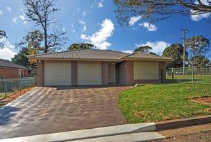 119 Kalandar Street, Nowra, NSW 2541