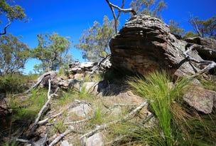 Lot 2762 Kangaroo Creek Road, Kangaroo Creek, NSW 2460
