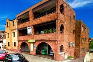 2/14-16 Queen Victoria St, Kogarah, NSW 2217