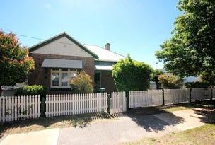 36 Eleanor Street, Goulburn, NSW 2580