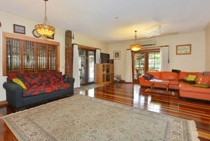 11 Hodel St, Whitfield, Qld 4870
