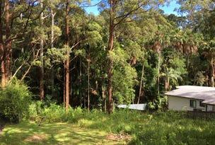 31 The Jack, Smiths Lake, NSW 2428