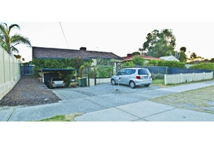 75 Acanthus Road, Willetton, WA 6155
