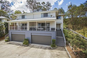 8/18 Stockwhip Place, Sumner, Qld 4074