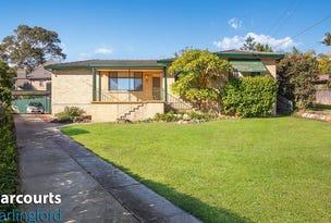6 View Street, Telopea, NSW 2117