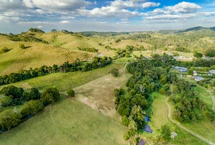 25 Leggetts Loop, Kin Kin, Qld 4571