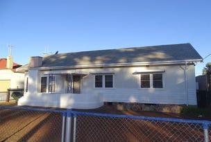 125 Wills Street, Broken Hill, NSW 2880
